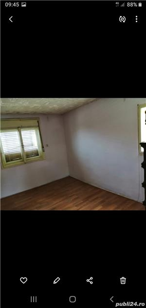 Casa de vânzare  - imagine 3