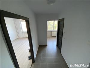 Apartament cu 2 camere zona Garii Centrale direct proprietar - imagine 2