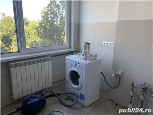 Apartament cu 2 camere zona Garii Centrale direct proprietar - imagine 4