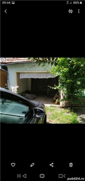 Casa de vânzare  - imagine 10
