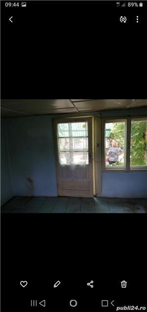 Casa de vânzare  - imagine 2