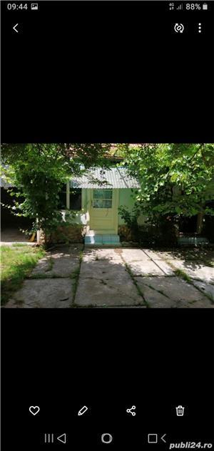 Casa de vânzare  - imagine 8