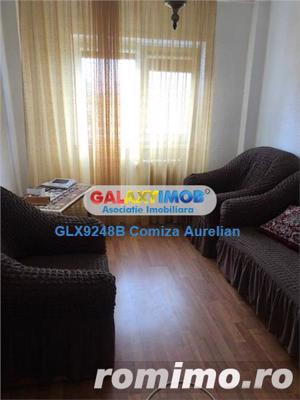 Apartament 3 camere decomandat langa Universitatea Politehnica - imagine 5