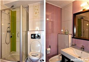 Apartament 2 camere, Mamaia statiune, de inchiriat in extrasezon - imagine 6