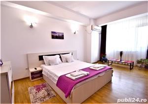 Apartament 2 camere, Mamaia statiune, de inchiriat in extrasezon - imagine 7