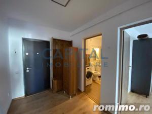 Vanzare apartament 2 camere decomandat Buna Ziua  - imagine 6