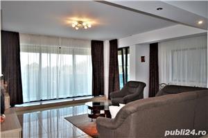 Apartament 2 camere, Mamaia statiune, de inchiriat in extrasezon - imagine 2