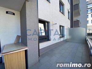 Vanzare apartament 2 camere decomandat Buna Ziua  - imagine 7
