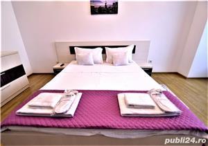 Apartament 2 camere, Mamaia statiune, de inchiriat in extrasezon - imagine 8