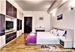 Apartament 2 camere, Mamaia statiune, de inchiriat in extrasezon - imagine 9