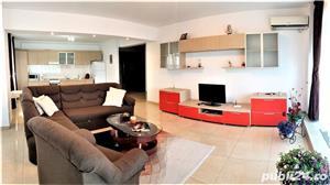 Apartament 2 camere, Mamaia statiune, de inchiriat in extrasezon - imagine 4