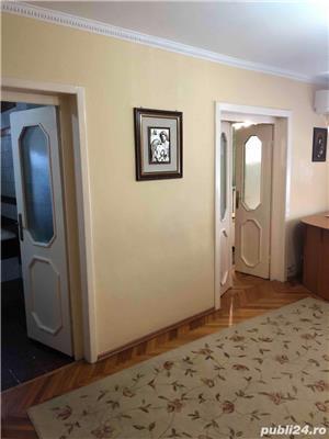 Apartament 5 Camere - Zona Doja - Branului - De Inchiriat - imagine 9