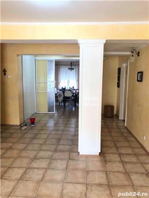 Apartament 5 Camere - Zona Doja - Branului - De Inchiriat - imagine 2