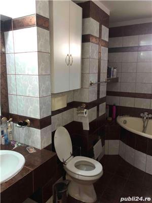 Apartament 5 Camere - Zona Doja - Branului - De Inchiriat - imagine 4