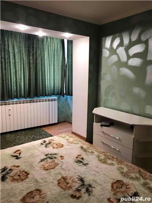 Apartament 5 Camere - Zona Doja - Branului - De Inchiriat - imagine 7