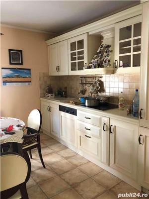 Apartament 5 Camere - Zona Doja - Branului - De Inchiriat - imagine 5
