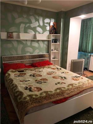 Apartament 5 Camere - Zona Doja - Branului - De Inchiriat - imagine 3