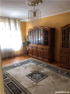 Apartament 5 Camere - Zona Doja - Branului - De Inchiriat - imagine 6