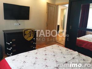 Apartament modern cu 4 camere in Sibiu zona Siretului - imagine 4