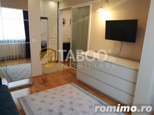 Apartament modern cu 4 camere in Sibiu zona Siretului - imagine 16