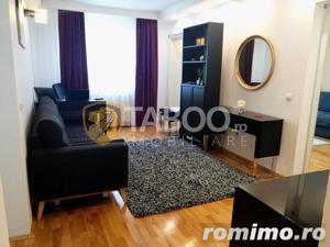 Apartament modern cu 4 camere in Sibiu zona Siretului - imagine 1