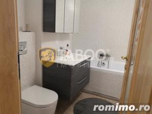 Apartament modern cu 4 camere in Sibiu zona Siretului - imagine 7