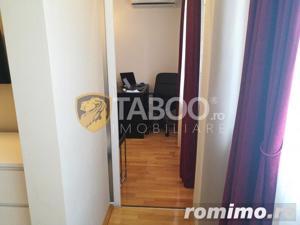 Apartament modern cu 4 camere in Sibiu zona Siretului - imagine 14