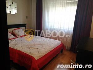 Apartament modern cu 4 camere in Sibiu zona Siretului - imagine 12