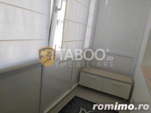 Apartament modern cu 4 camere in Sibiu zona Siretului - imagine 9