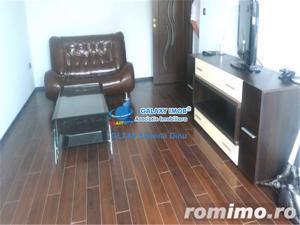 Inchiriere apartament 2 camere Targoviste - imagine 4