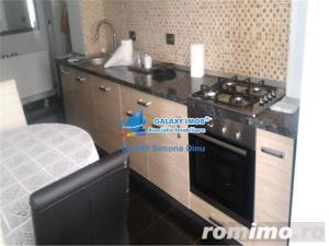 Inchiriere apartament 2 camere Targoviste - imagine 1