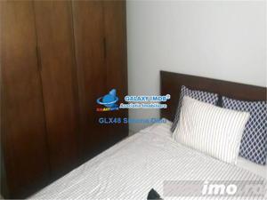 Inchiriere apartament 2 camere Targoviste - imagine 9