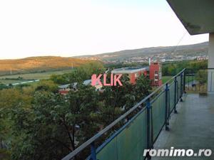 Apartament cu 2 camere in Gheorgheni zona Politia Rutiera - imagine 4