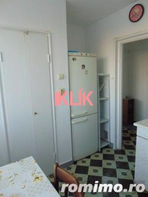 Apartament cu 2 camere in Gheorgheni zona Politia Rutiera - imagine 3