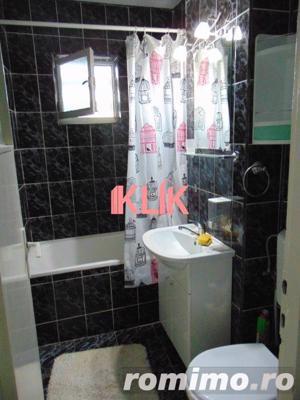 Apartament cu 2 camere in Gheorgheni zona Politia Rutiera - imagine 2