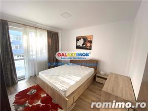 Inchiriere apartament 2 camere, Ploiesti,  9 Mai, la prima inchiriere - imagine 4