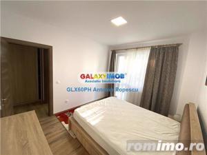 Inchiriere apartament 2 camere, Ploiesti,  9 Mai, la prima inchiriere - imagine 13