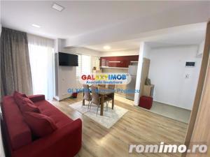 Inchiriere apartament 2 camere, Ploiesti,  9 Mai, la prima inchiriere - imagine 1