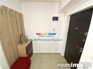 Inchiriere apartament 2 camere, Ploiesti,  9 Mai, la prima inchiriere - imagine 17