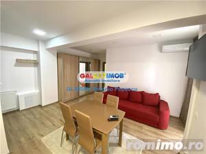 Inchiriere apartament 2 camere, Ploiesti,  9 Mai, la prima inchiriere - imagine 11