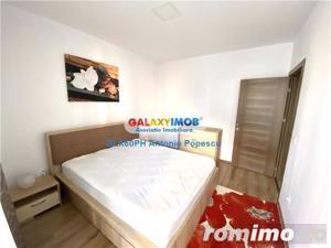 Inchiriere apartament 2 camere, Ploiesti,  9 Mai, la prima inchiriere - imagine 15