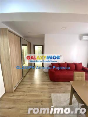 Inchiriere apartament 2 camere, Ploiesti,  9 Mai, la prima inchiriere - imagine 12
