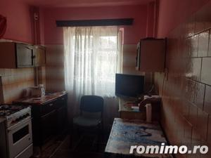 3 Camere Cf. 1 - Decomandat - Sebastian / Trafic Greu - imagine 4