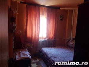 3 Camere Cf. 1 - Decomandat - Sebastian / Trafic Greu - imagine 2