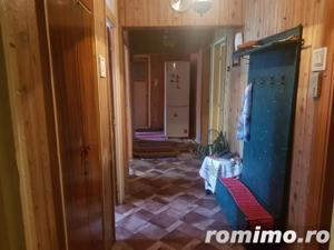 3 Camere Cf. 1 - Decomandat - Sebastian / Trafic Greu - imagine 5