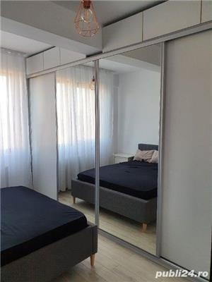 Inchiriere apartament 2 camere Crangasi - imagine 6