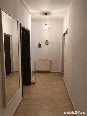 Inchiriere apartament 2 camere Crangasi - imagine 8