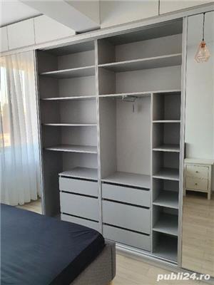 Inchiriere apartament 2 camere Crangasi - imagine 5