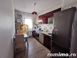 Apartament 3 camere 2 balcoane si pivnita de vanzare in Valea Aurie  - imagine 3