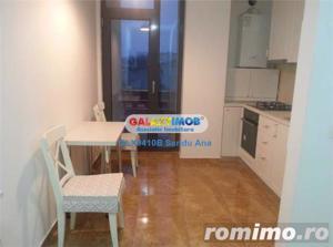 Inchiriere apartament cu 3 camere, bloc nou, parcul Carol - imagine 4